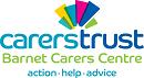 Barnet Carers Centre